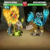 Juego online Mutant Fighting Cup 2