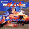 Juego online MIA - Missing in Action (MAME)