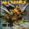 Juego online Mythos (MSX)