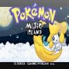 Juego online Pokemon Mitic Island B1 (GBA)