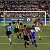 Juego online Copa Libertadores