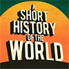 Juego online Short History of the World