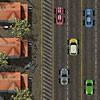 Juego online Monster Truck Rush