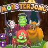 Juego online MonsterJong