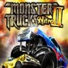 Juego online Monster Trucks Nitro 2