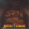 Juego online Mortal Kombat 4 (Mame)