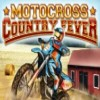 Juego online Motocross Country Fever