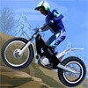 Juego online Moto Trial Fest 2: Mountain Pack