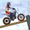 Juego online Moto Trial Fest 4