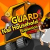 Juego online Nail Household Expansion