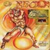 Juego online Necron (Atari ST)