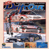 Juego online Neo Drift Out - New Technology (NeoGeo)