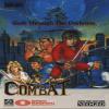 Juego online Ninja Combat (NeoGeo)