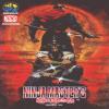 Juego online Ninja Master's - haoh-ninpo-cho (NeoGeo)