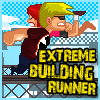Juego online Extreme Building Runner