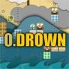 Juego online O.Drown