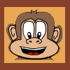 Juego online Are you smarter than a Monkey?