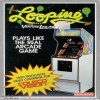 Juego online Looping (Coleco)