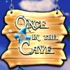 Juego online Once in the Cave