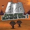 Juego online Operation Machine Gun
