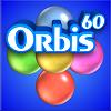 Juego online Orbis60