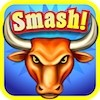 Juego online Pamplona Smash