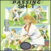 Juego online Passing Shot (MAME)