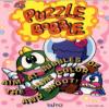 Juego online Puzzle Bobble (NeoGeo)