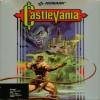 Juego online Castlevania (AMIGA)