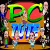 Juego online PC TUTE