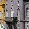 Juego online Pena National Palace