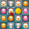 Juego online Pet Party 2 - Multiplayer