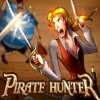 Juego online Pirate Hunter
