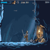 Juego online Pirates of the Caribbean Cursed Cave Crusade