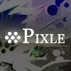 Juego online Pixle
