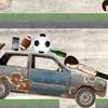 Juego online Online Planking Game