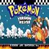 Juego online Pokemon NEVER Black & White (GBA)