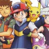 Juego online Pokemon Tower Defense 2