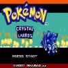 Juego online Pokemon Crystal Shards (GBA)