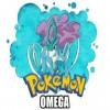 Juego online Pokemon Omega (GBA)