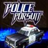 Juego online Police Pursuit