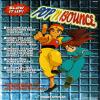 Juego online Pop 'n Bounce (NeoGeo)
