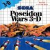 Juego online Poseidon Wars 3-D