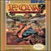 Juego online POW: Prisoners of War (NES)