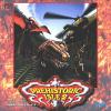 Juego online Prehistoric Isle 2 (NeoGeo)