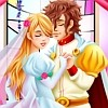 Juego online The Princess Ball Difference