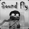 Juego online Sound Fly