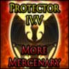 Juego online Protector IV.V
