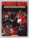 Juego online Punch-Out (Mame)