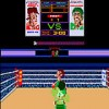 Juego online Punch-Out!!